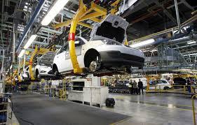 industria automotriz.jpg