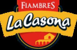 logotipo_la casona (Mobile).png