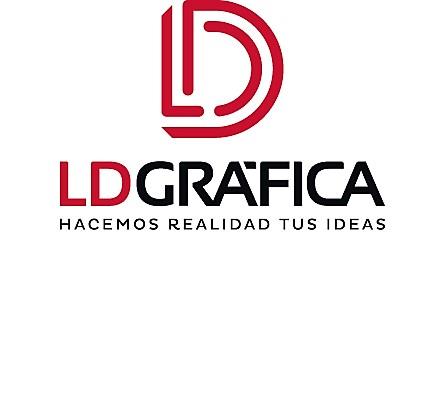 LD_Gráfica_-_marca_final
