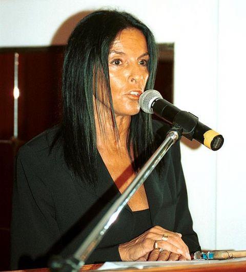 María_del_Carmen_Alarcón.jpg