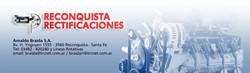 RECONQUISTA RECTIFICACIONES (3)