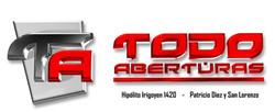 TODO ABERTURAS con direcciones (Mobile).jpg