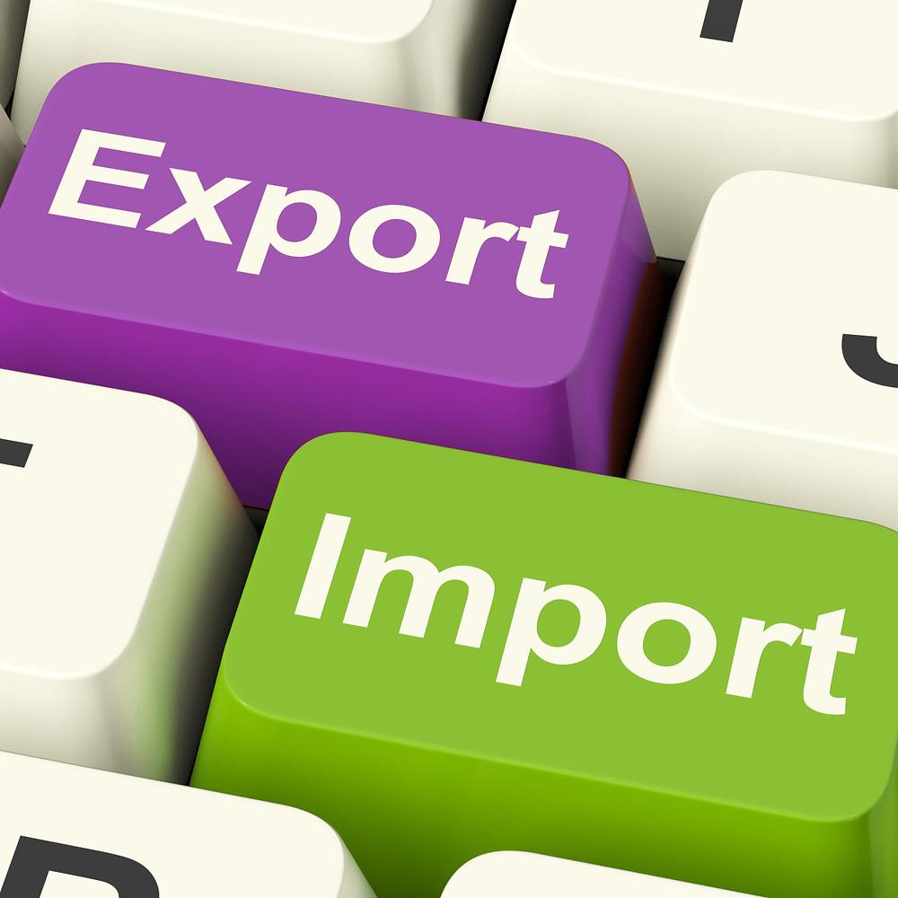 exportar-importar.jpg