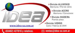 Logo Idea - para folleto (2) (Mobile).jpg
