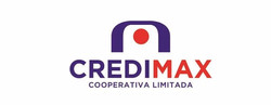 credimax_edited