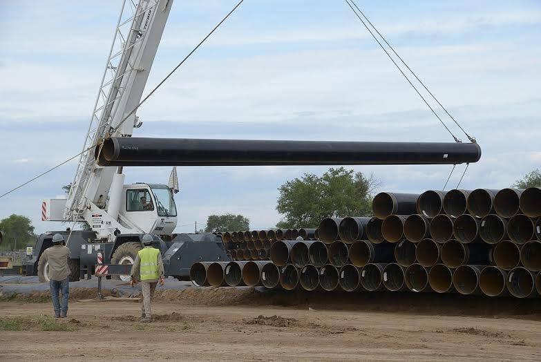 gasoducto 2.jpg