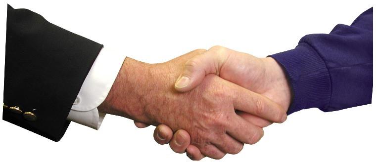 56540_negociacion-empresarial.jpg