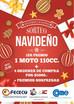 Participá del sorteo de Ventas Navideñas 2020!!!!