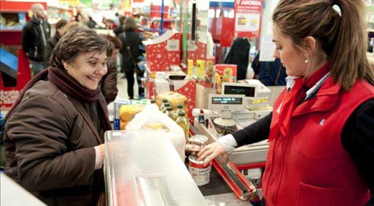 supermercados_Galeria.jpg