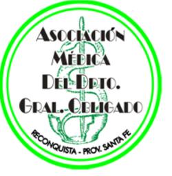 Logo ASOC MEDICA (Mobile).png