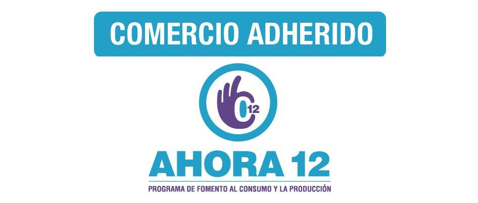 AHORA12-destacado web.jpg