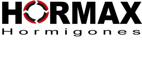logo hor (Mobile).JPG