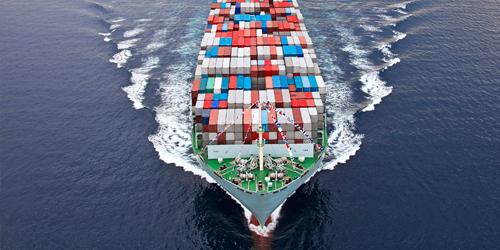 diplomado-comercio-y-negocios-internacionales.png