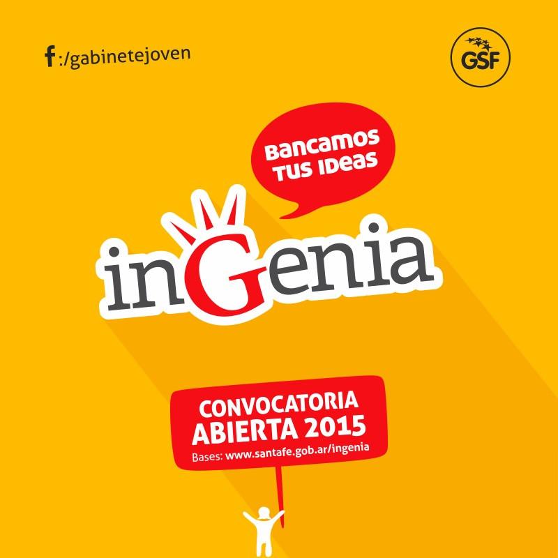 Ingenia6 (1).jpg