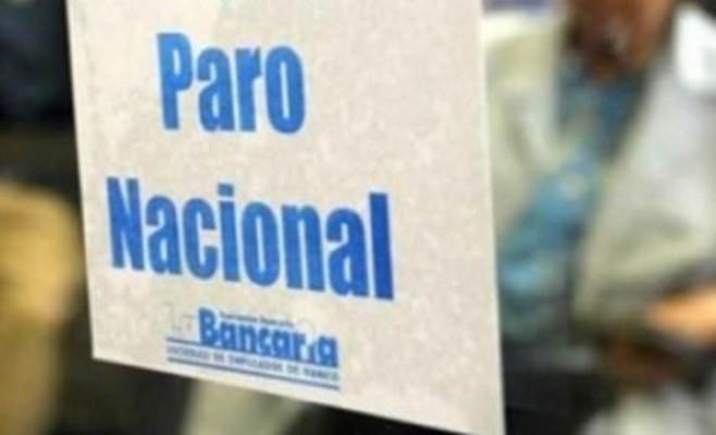 paro-bancario.jpg