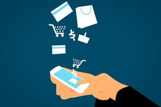 Comercio electrónico: Argentina incorpora normativa del Mercosur de protección al consumidor