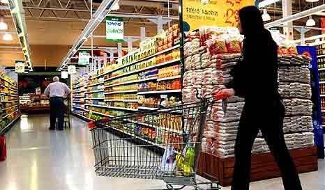 gondola-supermercado.jpg