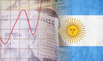 argentina_inflacion_201.jpg