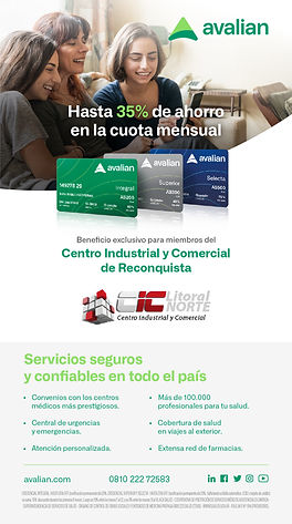 Avalian_Beneficio Afinidad_Centro_Comercial_Reconquista-01.jpg