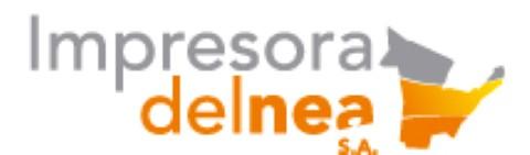 Logo Impresora del Nea (Mobile).jpg