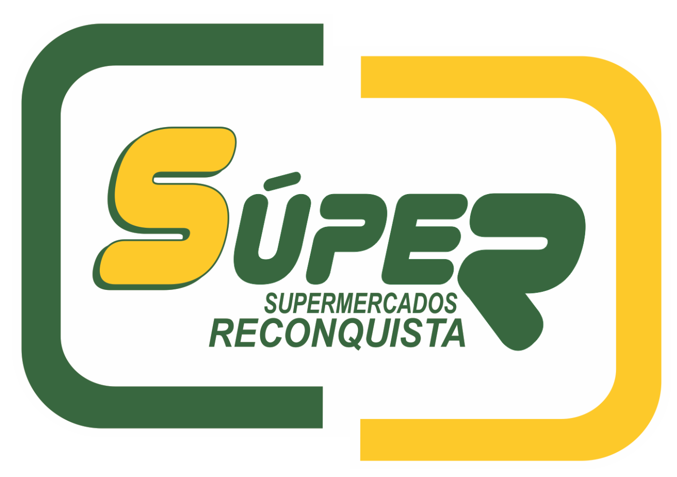 LOGO SUPER_edited