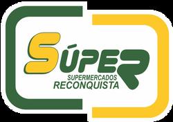 LOGO SUPER_edited
