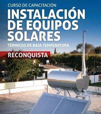 curso_calefones_solares_custom_.jpg