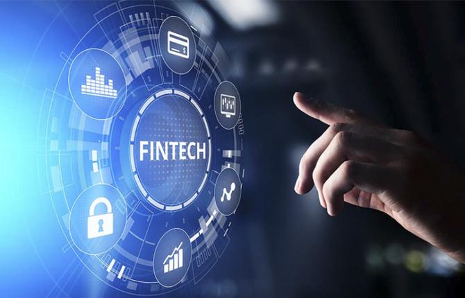 Fintech argentina recibe inversión estratégica y apuesta a convertirse en nuevo unicornio
