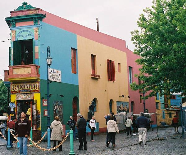 turismo-en-argentina.jpg