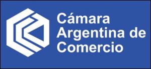 Logo-CAC-300x138.png