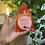 Thumbnail: Tea Tasting Sampler