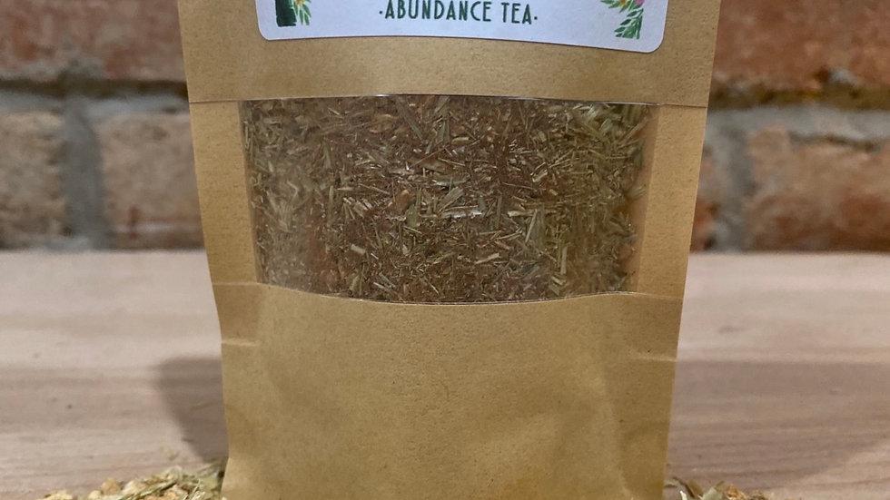 Abundance Loose Tea (Small)