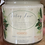 Thumbnail: Goddess Herbal Infused Candle