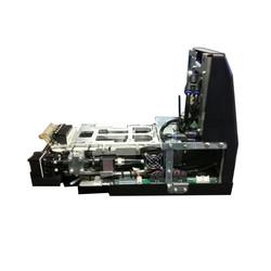 cm-602-8-nozzlesv1