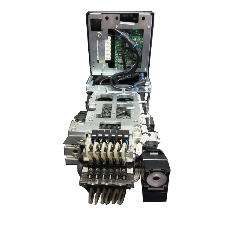 cm-602-8-nozzlesv3