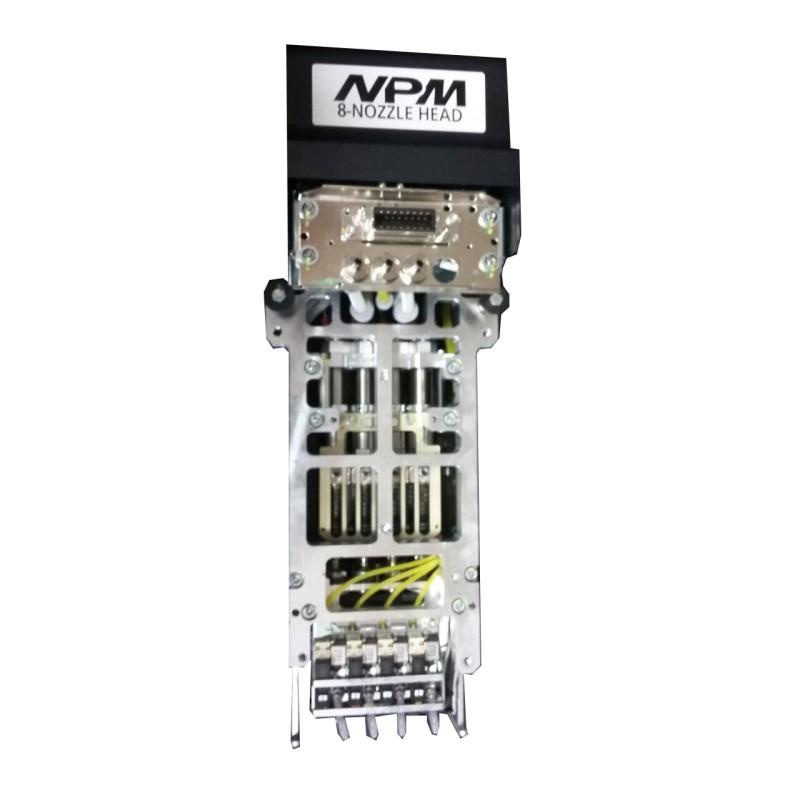 npm-8-nozzle-headv3