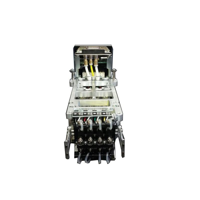 npm-8-nozzle-head v2