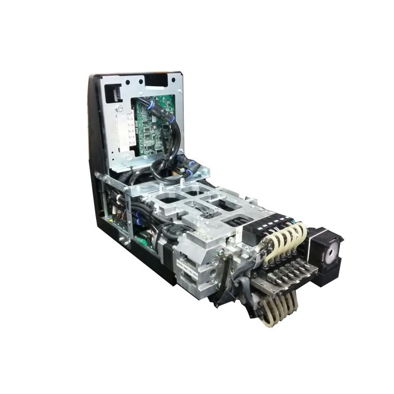 cm-602-8-nozzlesv2