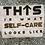 Thumbnail: SELF - CARE T-SHIRT