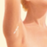 Breast Augment 3.png