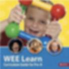 Wee-Learn21.jpg