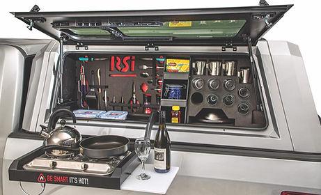_smart-kitchen.jpg