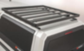 _platform-rack.jpg