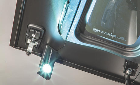 _smart-light.jpg