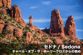 kotei6-11.jpg