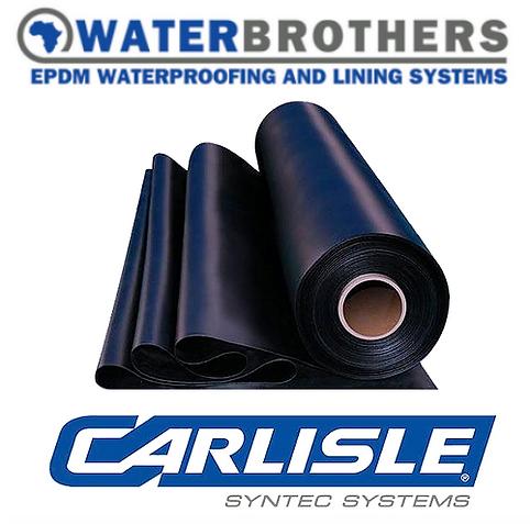 EPDM Waterproofing - .png