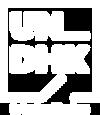 und white logo.png