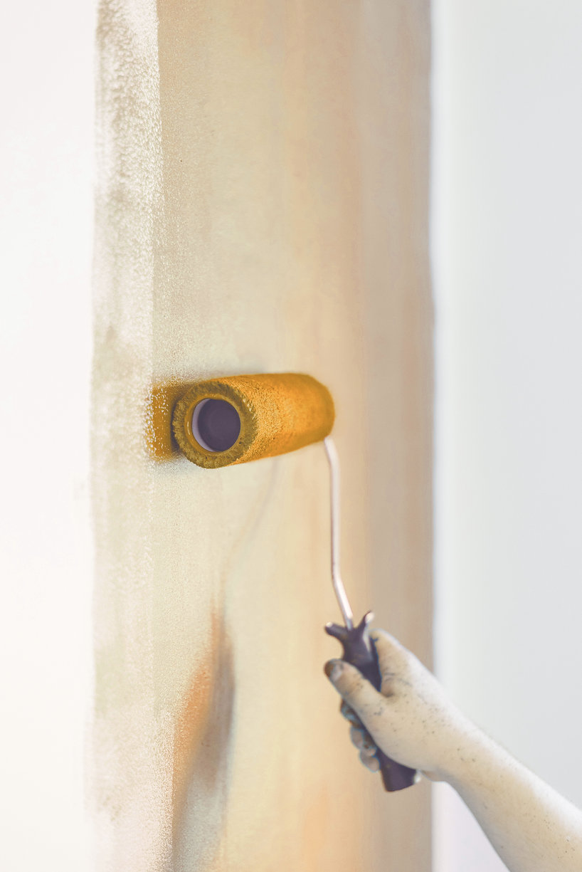wall paint dimmed 2.jpg