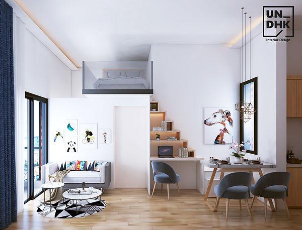 豐寓H單位高清圖01.jpg