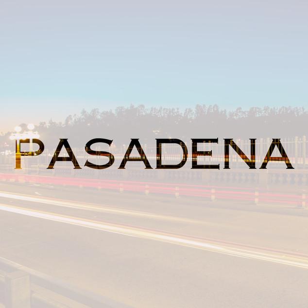 Pasadena Community